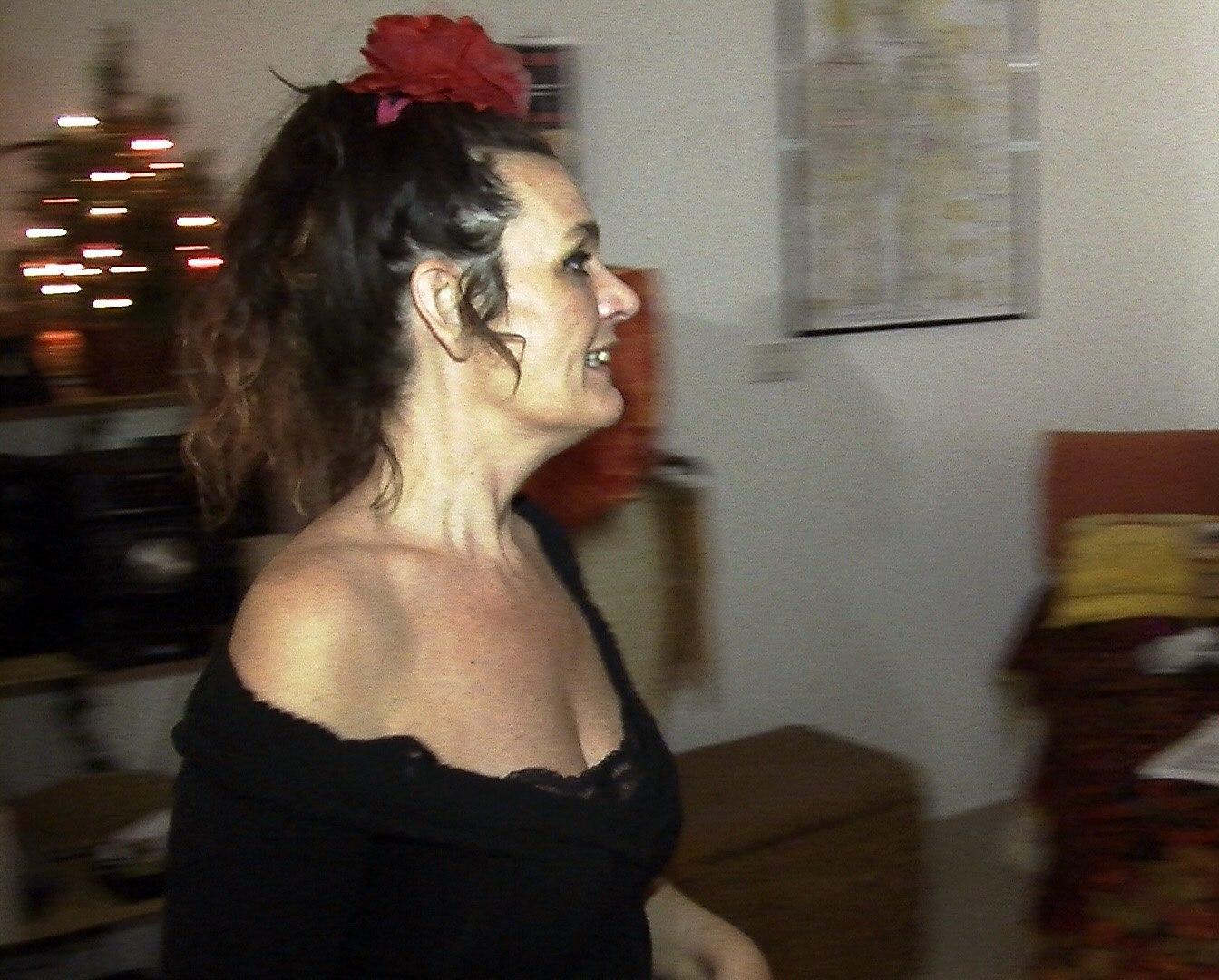 Monica Brogi