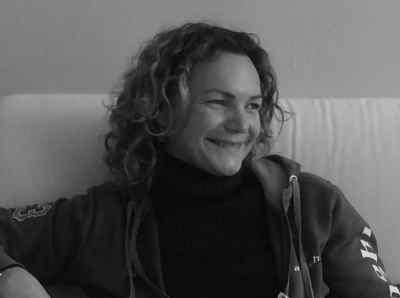 Carole Ardigò
